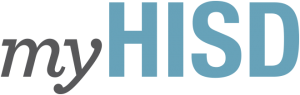 myHISD-logo