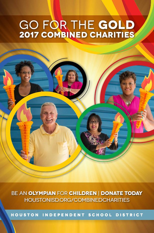 combined_charities2016_poster