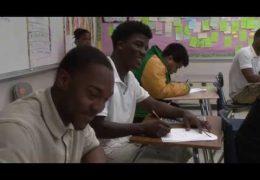 Worthing High School Bond Planning and Design