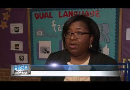 HISD adding 21 campuses to dual language program in 2015–2016