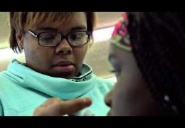 Edúcalos: Jones Futures Academy y la Carrera de Enfermeria