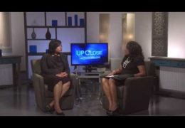HISD Up Close with Rhonda Skillern-Jones- 84th Texas Legislative Session