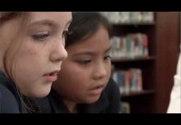 HISD Current Events Cunningham Elementary School