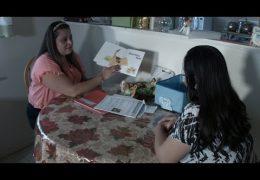 Edúcalos: El programa HIPPY de HISD