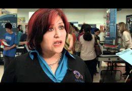 Edúcalos: Información sobre las escuelas especializadas Magnet