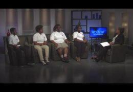 HISD Up Close – Pro Unitas Youth Council