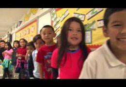 WOW – Immunizations at Pugh Elementary