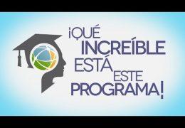 Teach Forward Houston – Español