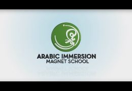 The Importance of Arabic Immersion