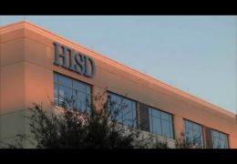 HISD business opportunities for Minority Women Business Enterprises