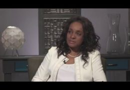 HISD Up Close with Rhonda Skillern-Jones – HISD College Success Centers
