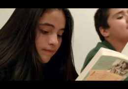 Edúcalos: Desarrollo de Lectura en las Escuelas Secundarias