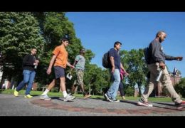 Edúcalos: El programa EMERGE