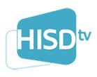 HISD-TV