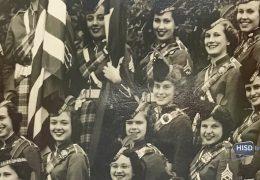 Magna celebración del 80 Aniversario de la Preparatoria Stephen Austin