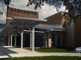 Achieve 180 Superintendent Schools – Kashmere High School