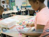 Dogan Elementary – Superintendent School story