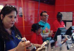 Noche de Maestros con McDonald's