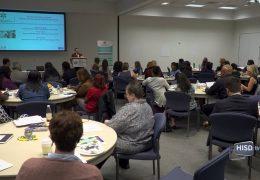 School Behavioral Health Collaborative Luncheon