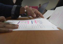 Data Driven Instructional Specialist Initiative