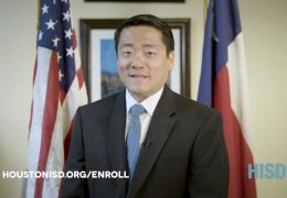 Alumni Gene Wu