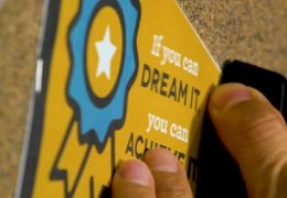 Dream-Summit | Spanish