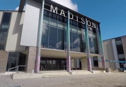 James Madison High School Preview