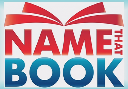 Name That Book HS Finals 3-29-19
