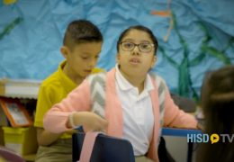 EDUCALOS – DUAL LANGUAGE EXPANSION HISDTV