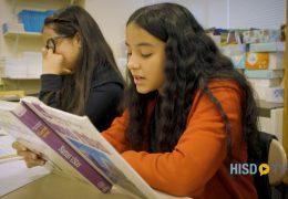 Edúcalos – Programa de intercambio internacional de maestros
