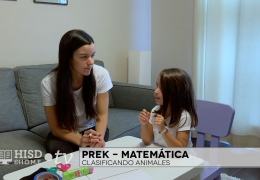 PREK MATH WEEK 3 SP – SORTING ANIMALS – MARIANA CORONADO – TRT 18-40