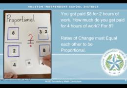 MS Math – Mathematical explorations week 2