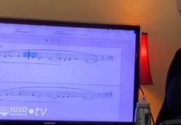 HS Fine Arts – Music – Compound meter