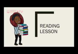 3rd Reading Writing Figurative Language Week of October 26 Eboni Lowry TRT 30 26