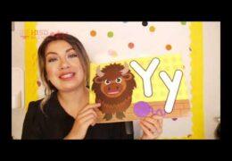 Kinder Reading Writing Identify Words Week of October 26 Kassandra Alvarado TRT 30 57