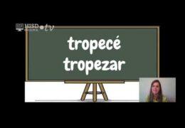 Literacy PreK K Problema y Solucion Week of October 26 Carolina Hernandez TRT 30 32