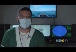 Camino al Éxito HISD: Programas de la Preparatoria Austin