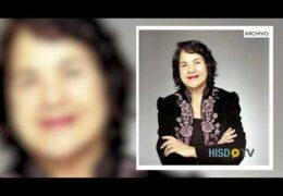 Camino al Éxito HISD: Dolores Huerta y su lucha por los derechos de los más desprotegidos