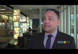 Camino al Éxito: Comienzan las escuelas de verano de HISD