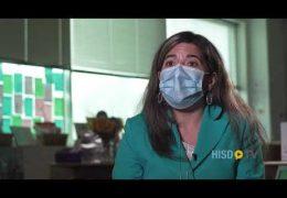 Camino al Éxito: 'OWL Lab' del Centro de Primera Infancia Ninfa Laurenzo prepara a niños para el pre-K