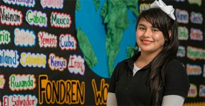 fondrenms_student