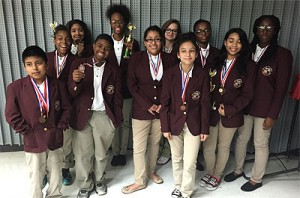 CullenMS_Jackets_400