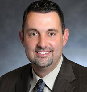 Dr. R. Scott Allen