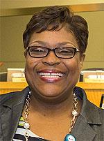 Angela Lundy Jackson