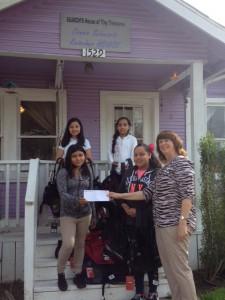 Brookline ES House1