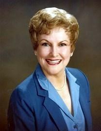 Jean Davis Myers