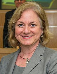 Sherrie Robinson