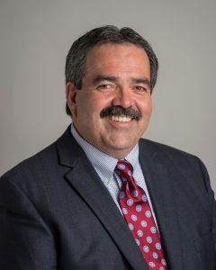 Samuel Sarabia