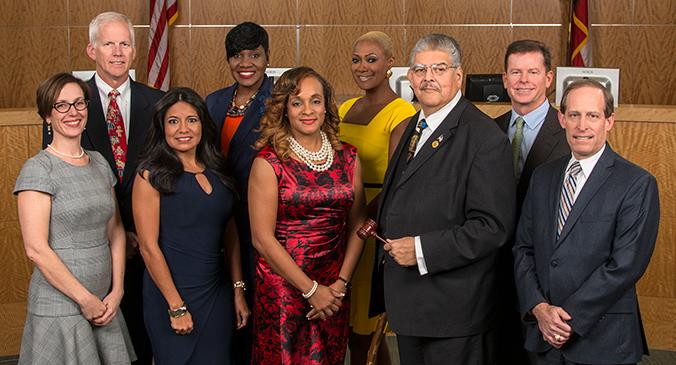 2016-board-of-trustees