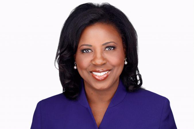 KHOU anchor Sherry Williams named HISD press secretary ...
